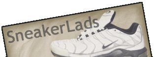 sneakerlads.net - horny guys, hot sneaker fetish profiles and photos